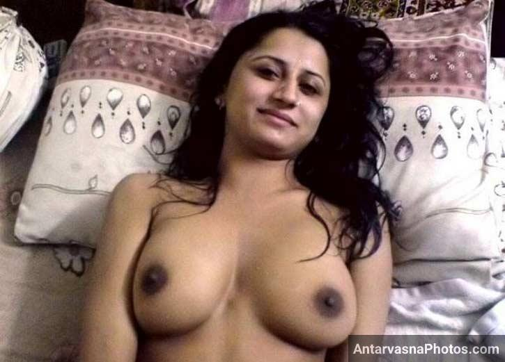 Chachi ke nude Indian boobs ka pix