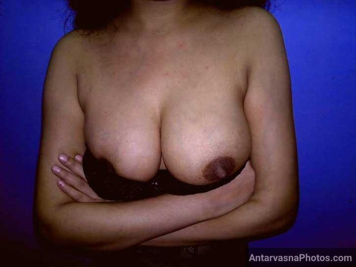 Hot boobs wali gurgaon ki ladki