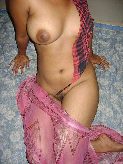 Misha ki hot choot - Hot Indian sali sex pics