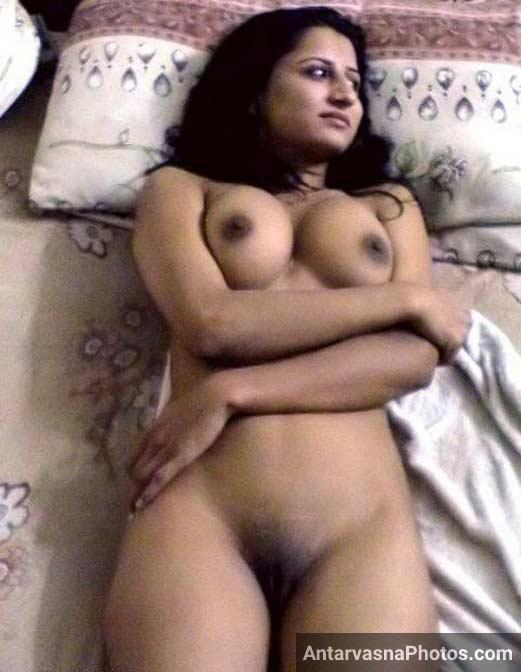 Nude Indian chachi ki chut ka pix