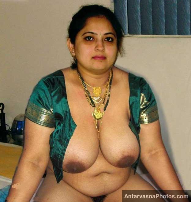 Sexy bhabhi.com