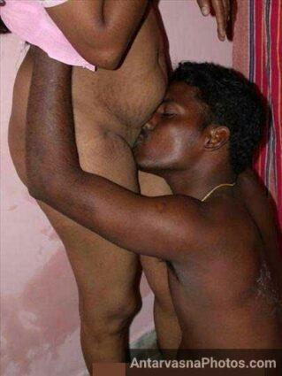 Big bums wali desi wife - Indian couple sex pics