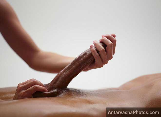 o sex massage i lund