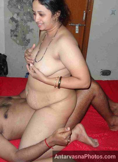 indian house wife sex pictures № 363842