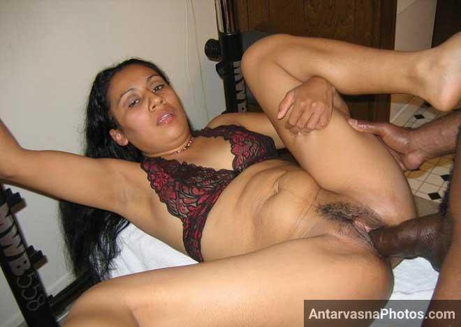 Indian bhabhi sex with makaan maalik hindi audio sex 7