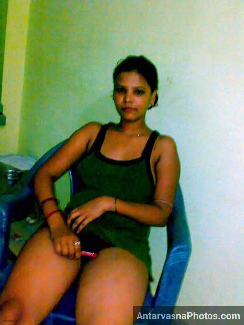 Sona ne apni pant khol ke sexy jaangh Balwant ko dikhai - Delhi randi pics