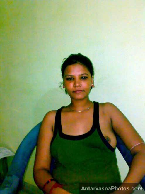 Desi chunchi Delhi ki randi Sona ki