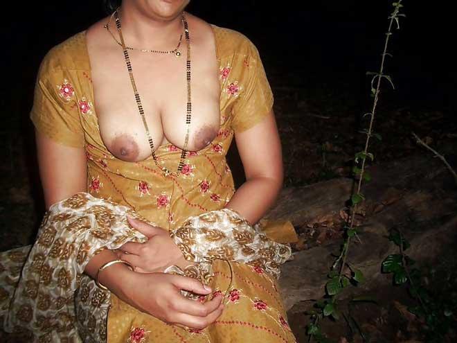 Bhabhi ko sula kar naukar ne aag bujhai scand 5