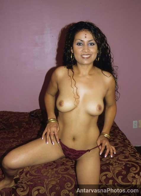 Indian randi ke sexy boobs - Hot chudai photo