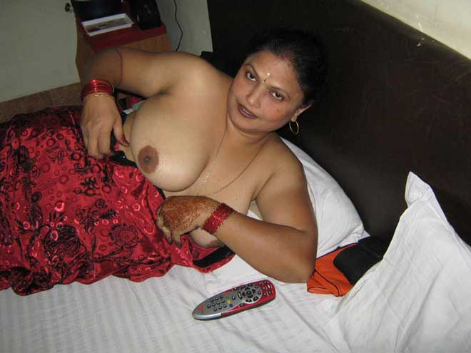 Big Indian Boobs Archives – Page 2 of 11 – Antarvasna Indian Sex ...