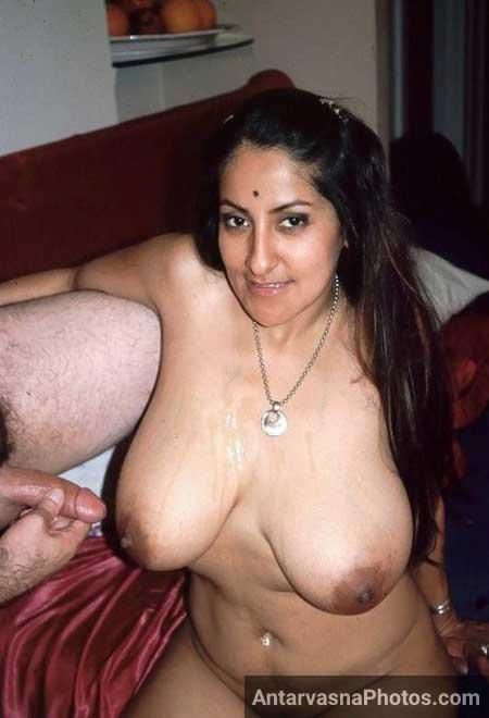Nude panjabi aunty photo gallary galleries 38