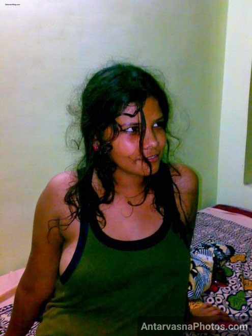 Samir ne hot Delhi randi Sona ko chudai ke lie bula liya
