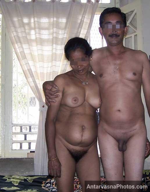 aunty Tamil hairy