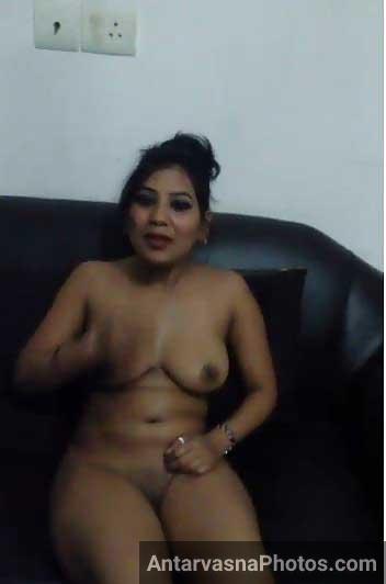 bangalore xxx videa