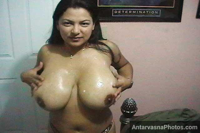 Big Boob Neighbor Bhabhi Ki Chudai - Free Porn Videos