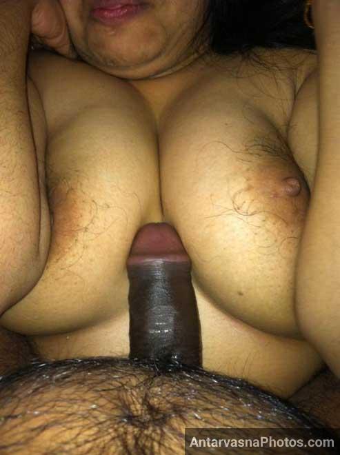 Desi big aunty ass nude photos indian xxx collection
