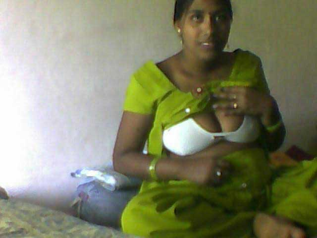 indian maid porn