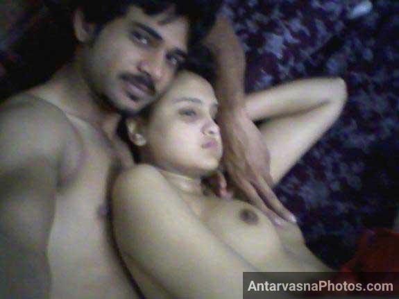 Bangali par sex