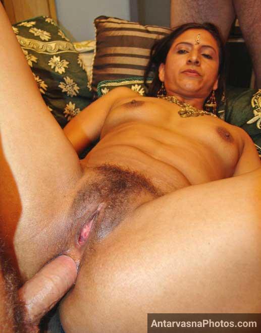 Sex india aunty