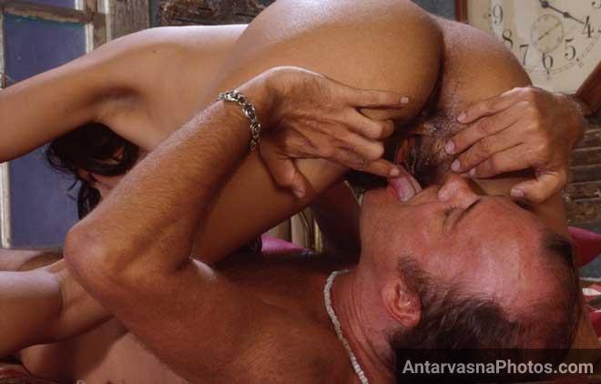 Sex chur