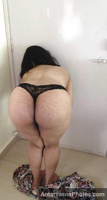 Indian sister big ass pics