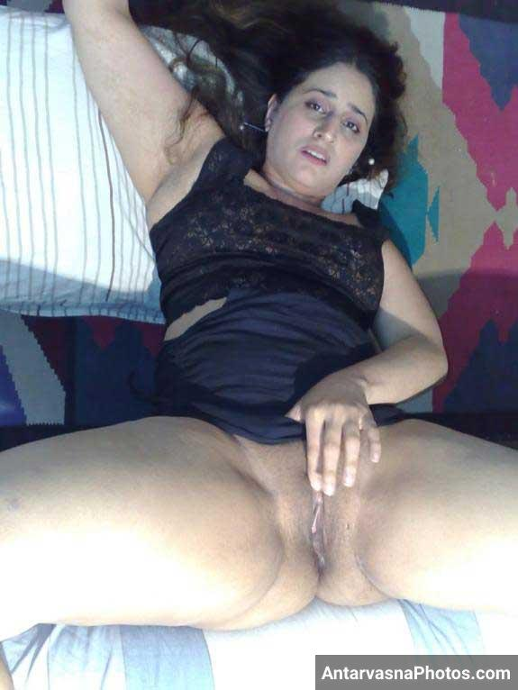 Pakistani full sexy xxx