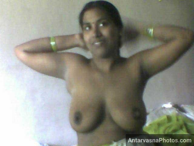 Indian erotic housemaid story