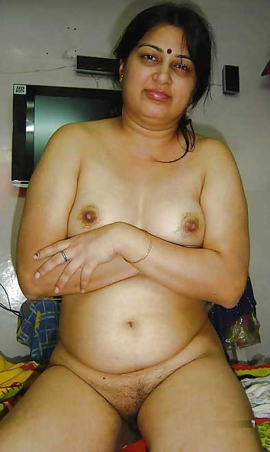 Nude Pprn Star Big Boobs Photu