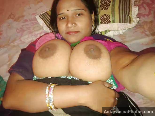 Desi Bhabhi Porn Videos Free Sex  xHamster