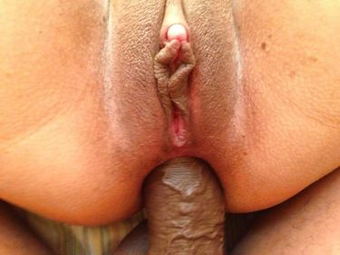 Desi randi hot anal sex photo