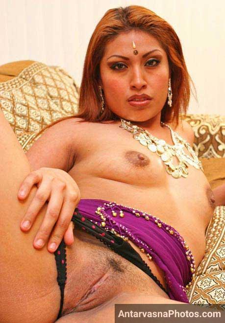 India eskorte sex bilder