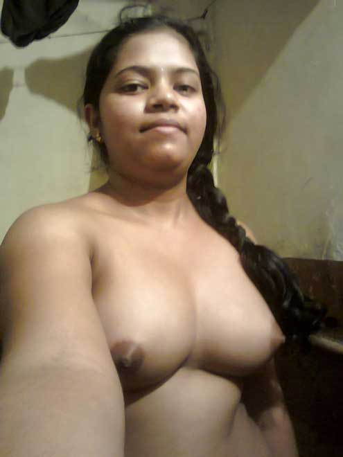 Malayalam aunty wanting sex chat
