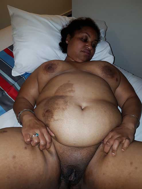 moms-big-fat-indian-pussy-forced-cock-sucker