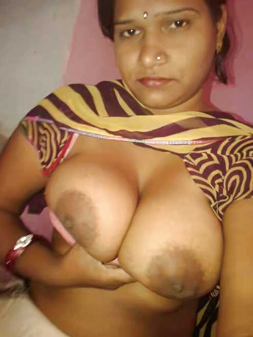 Malay girls naked pictures