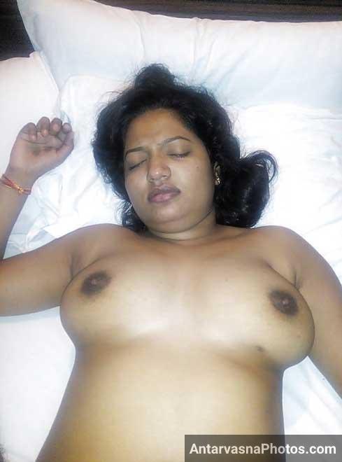 Shadisuda didi ke sath hotel me sex kiya