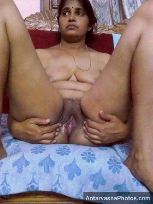 Afghan girls full nude pictures-2264