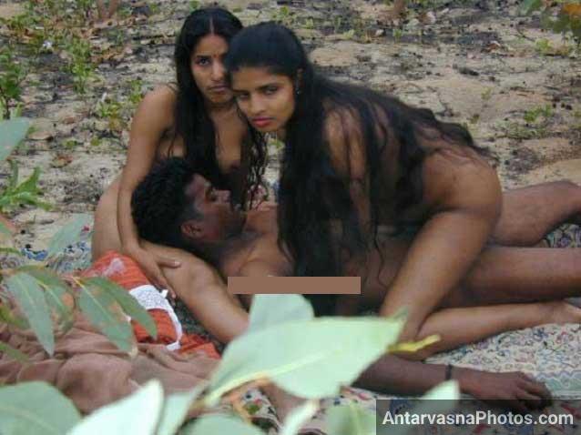 Desi Wife Ki Chudai