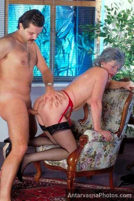 пожилые телки секс порно фото