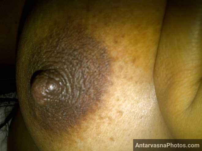 Indian big boobs wali sexy bahan ke pics
