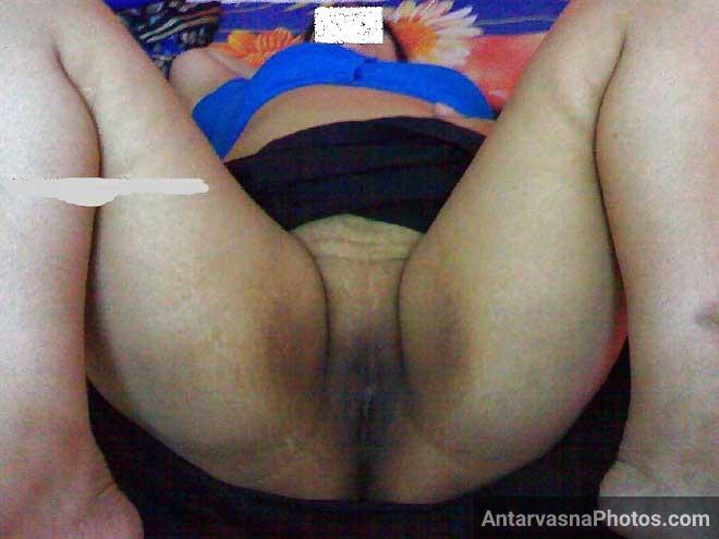 Indian hot aunty ki mast chut ka photo
