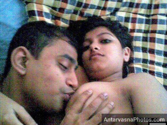 Indian couple ke sexy hot Indian honeymoon photos