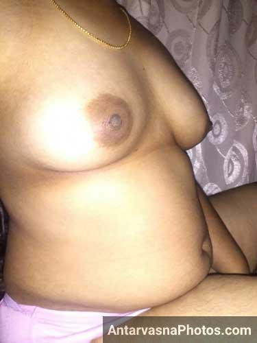 Married sali Mamta ke hot boobs ke pics