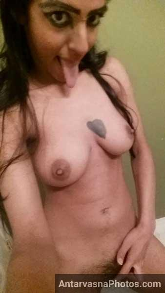 Ranchi nude girls