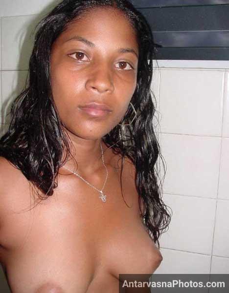 Puri nangi ho gai sexy Keral schoolgirl