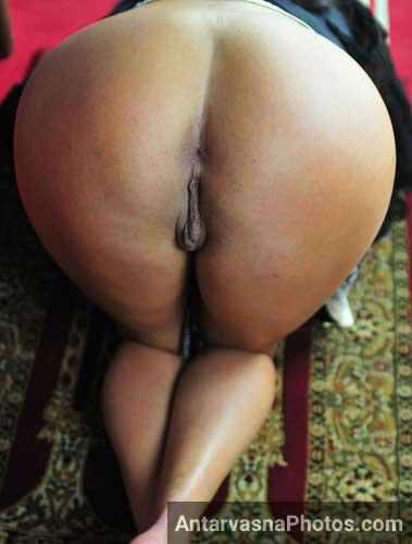 Indian ladki ki sexy muslim ass ka photo