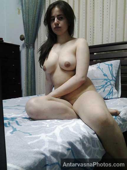 Badi chuchiya dikhai hot aur sexy Patna girl ne