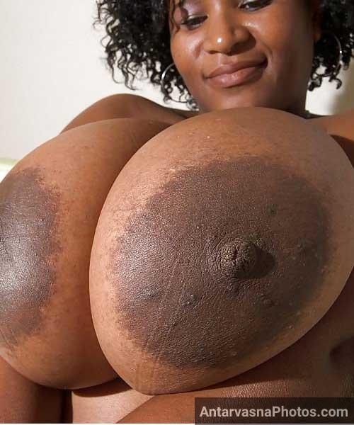 African randi ke sexy bade chunche pics
