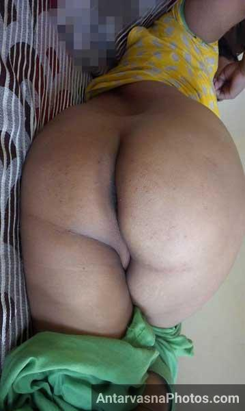 Punjabi bhabhi ke big bums ka photo