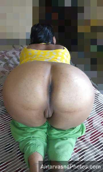Punjabi bhabhi ki mast big gaand ka photo