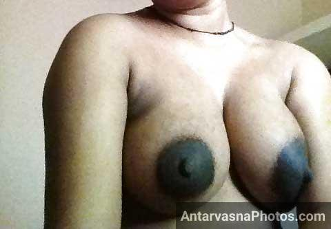 Meri marathi kamwali ke hot boobs ke pics